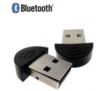 DN 9933 EDR Bluetooth USB Adaptör